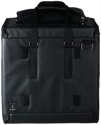 ROCKBAG RB 24600 B Rack bag