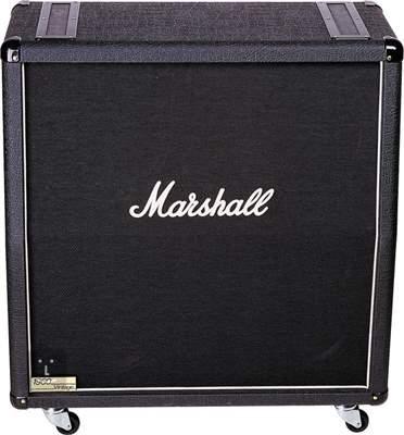 MARSHALL 1960AV Kytarový reprobox