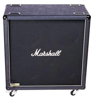 MARSHALL 1960BV Kytarový reprobox