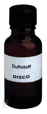 EUROLITE Disco Aromatická esence