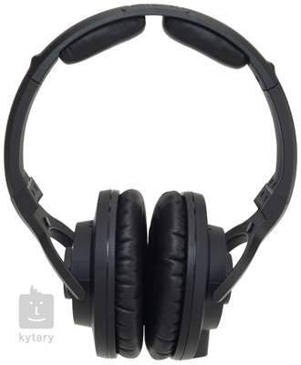 KRK KNS 8400 Studiová sluchátka