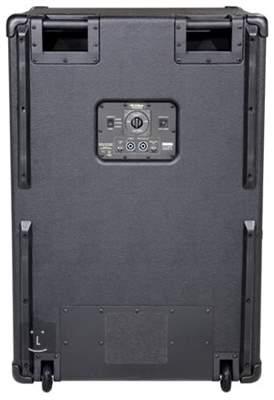 MESA BOOGIE PowerHouse PH-1200 Baskytarový reprobox