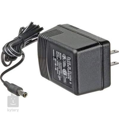 NOVATION Novation PSU05-EU Síťový adaptér