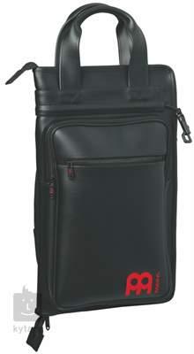 MEINL MDLXSB Stick Bag Delux Obal na paličky