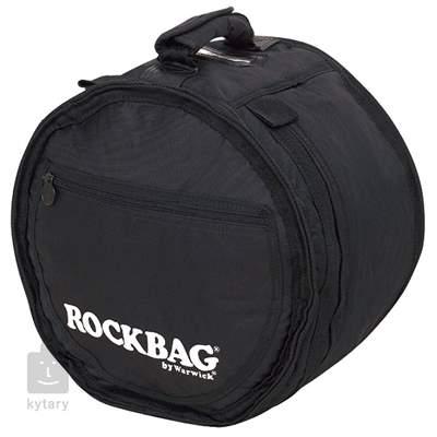 "ROCKBAG 10""x9"" Tom bag Deluxe line Obal na tom"