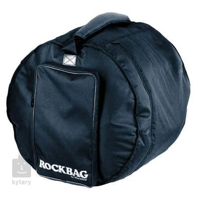 """ROCKBAG 18""""x16"""" Bass drum bag Deluxe line Obal na basový buben"""