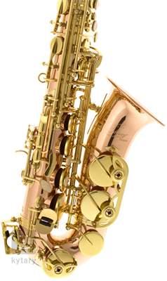 ODYSSEY OAS700 Saxofon