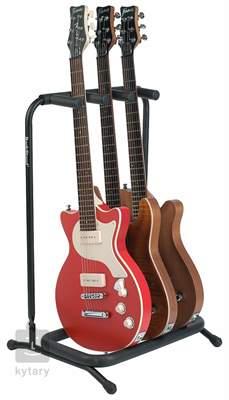 ROCKSTAND RS 20860 Stojan pro více nástrojů