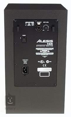 ALESIS M1 Active MK II Aktivní studiové monitory