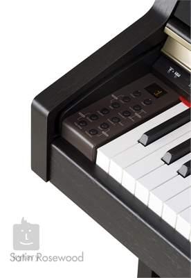 KURZWEIL MARK MP10 SR F Digitální piano