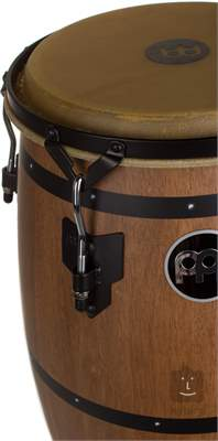 MEINL HTC10WB-M Headliner traditional Congo