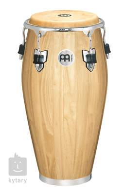 MEINL MP1134NT Professional Series Congo