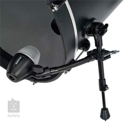 GIBRALTAR SC-DMM Držák mikrofonu k basovému bubnu