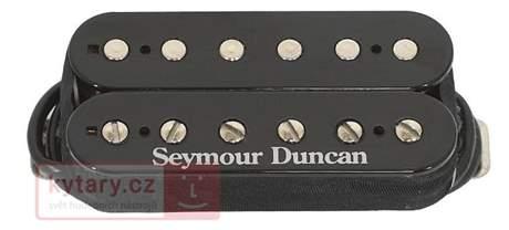 SEYMOUR DUNCAN TB-11 BLK Snímač pro elektrickou kytaru