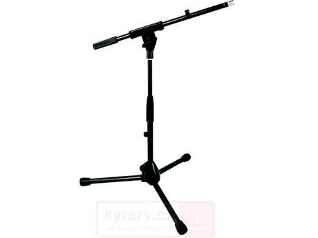 ROCKSTAND RS 20770 B Mikrofonní stojan