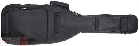 ROCKBAG RB 20520 B Obal pro akustickou baskytaru