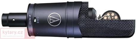 AUDIO-TECHNICA AT4050SC Kondenzátorový mikrofon