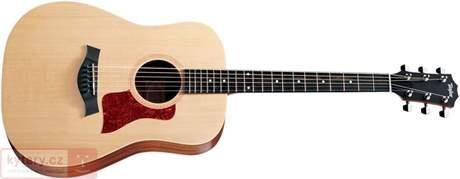 TAYLOR BBT Akustická kytara