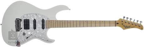 CORT G250 AW Elektrická kytara