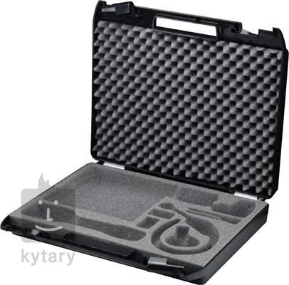 SENNHEISER CC 3 Transportní kufr