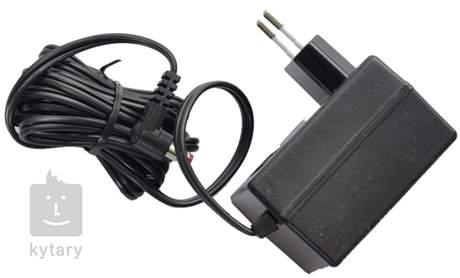 DIGITECH PS0913DC-01 Síťový adaptér