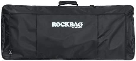 ROCKBAG TT 108X Obal pro klávesy, klávesový obal