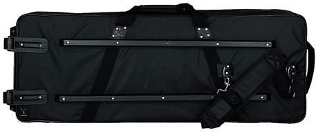 ROCKCASE RC 107 Klávesový kufr