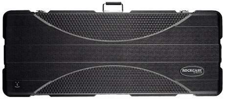 ROCKCASE RC ABS 21719 Klávesový kufr