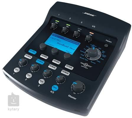 BOSE T1 ToneMatch Mixážní modul