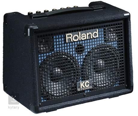 ROLAND KC-110 Klávesové kombo