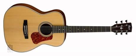 CORT L 100C NS Akustická kytara