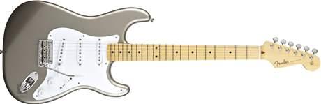 FENDER Classic Player 50s Stratocaster MN SG Elektrická kytara