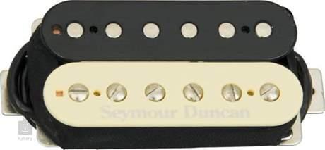 SEYMOUR DUNCAN SH-1N ZEB 4C Snímač pro elektrickou kytaru