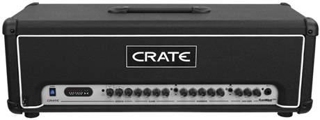 CRATE FW120H Kytarový tranzistorový zesilovač