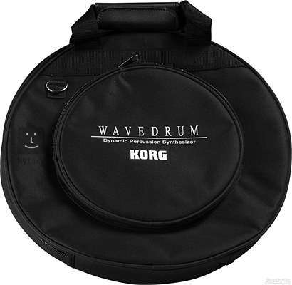 KORG Wavedrum Bag Obal