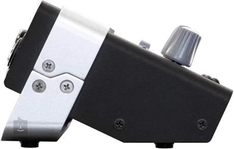 MACKIE Blackjack USB zvuková karta