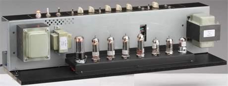 VOX AC30HW2 Kytarové lampové kombo