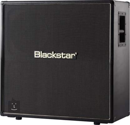 BLACKSTAR HTV-412 B Kytarový reprobox