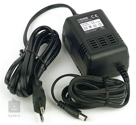 BOSS BRC 230 Síťový adaptér