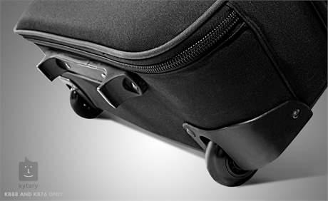 KURZWEIL KB 76 Klávesový kufr