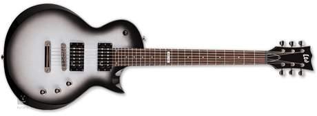 ESP LTD EC-50 SSB Elektrická kytara
