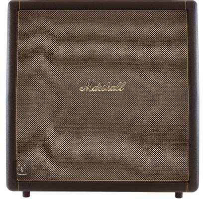 MARSHALL 2061CX Kytarový reprobox