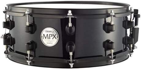 MAPEX MPML4550 MPX Serie Snare bubínek