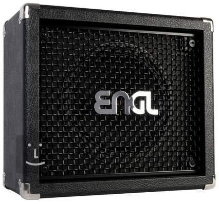 ENGL 1x10 Gigmaster Cabinet E110 Kytarový reprobox