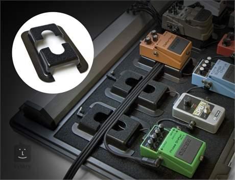 STAGETRIX Pedal Riser Vyvýšení pedálu