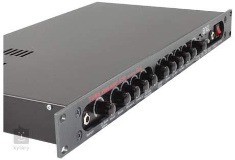 ENGL Tube Preamp E530 Kytarový lampový předzesilovač