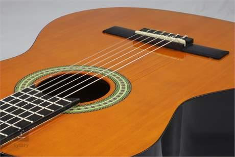 CATALUNA Classic 44 Klasická kytara