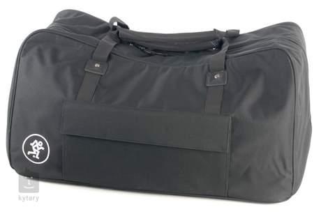 MACKIE TH15 BAG Přepravní obal