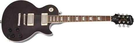 EPIPHONE Les Paul Tribute Plus ME Elektrická kytara
