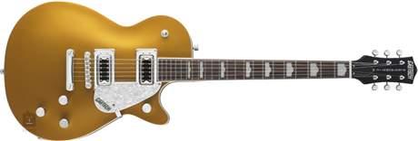 GRETSCH G5438 Pro Jet GL Elektrická kytara